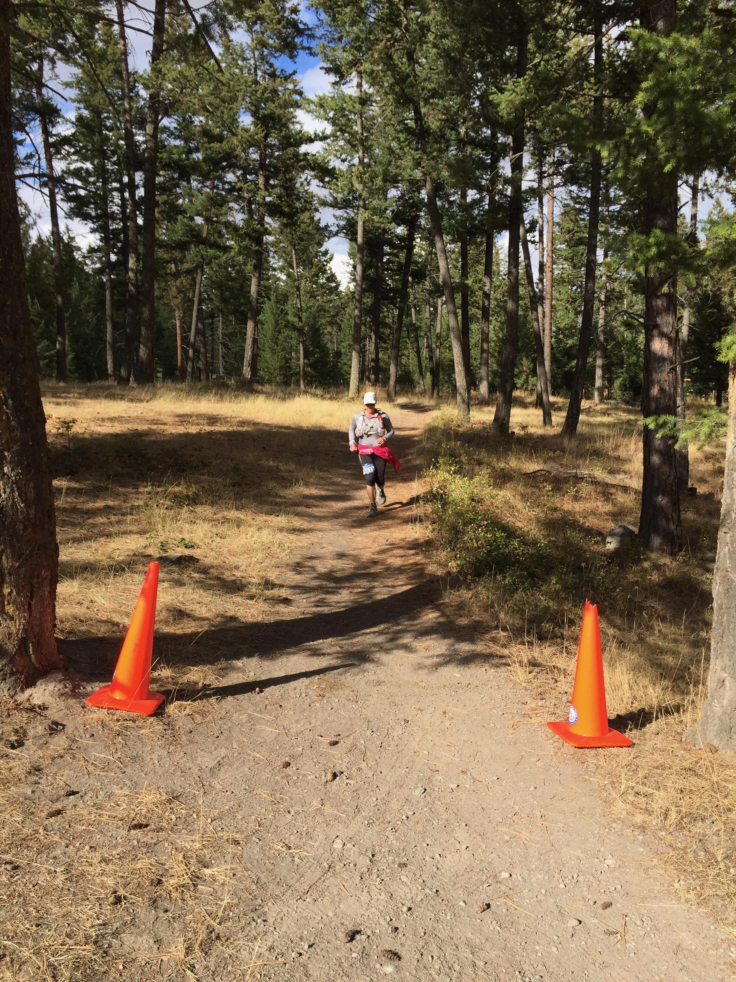 foys to blacktail trails trail marathon ftbtIMG_1100.JPG