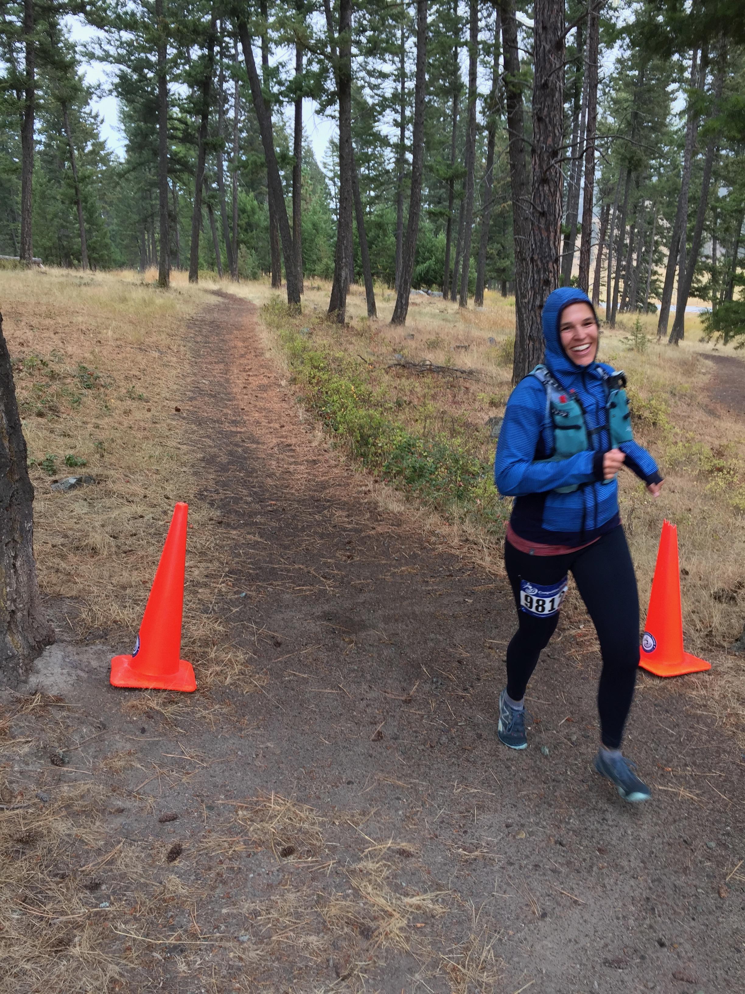 foys to blacktail trails trail marathon ftbtIMG_1095.JPG