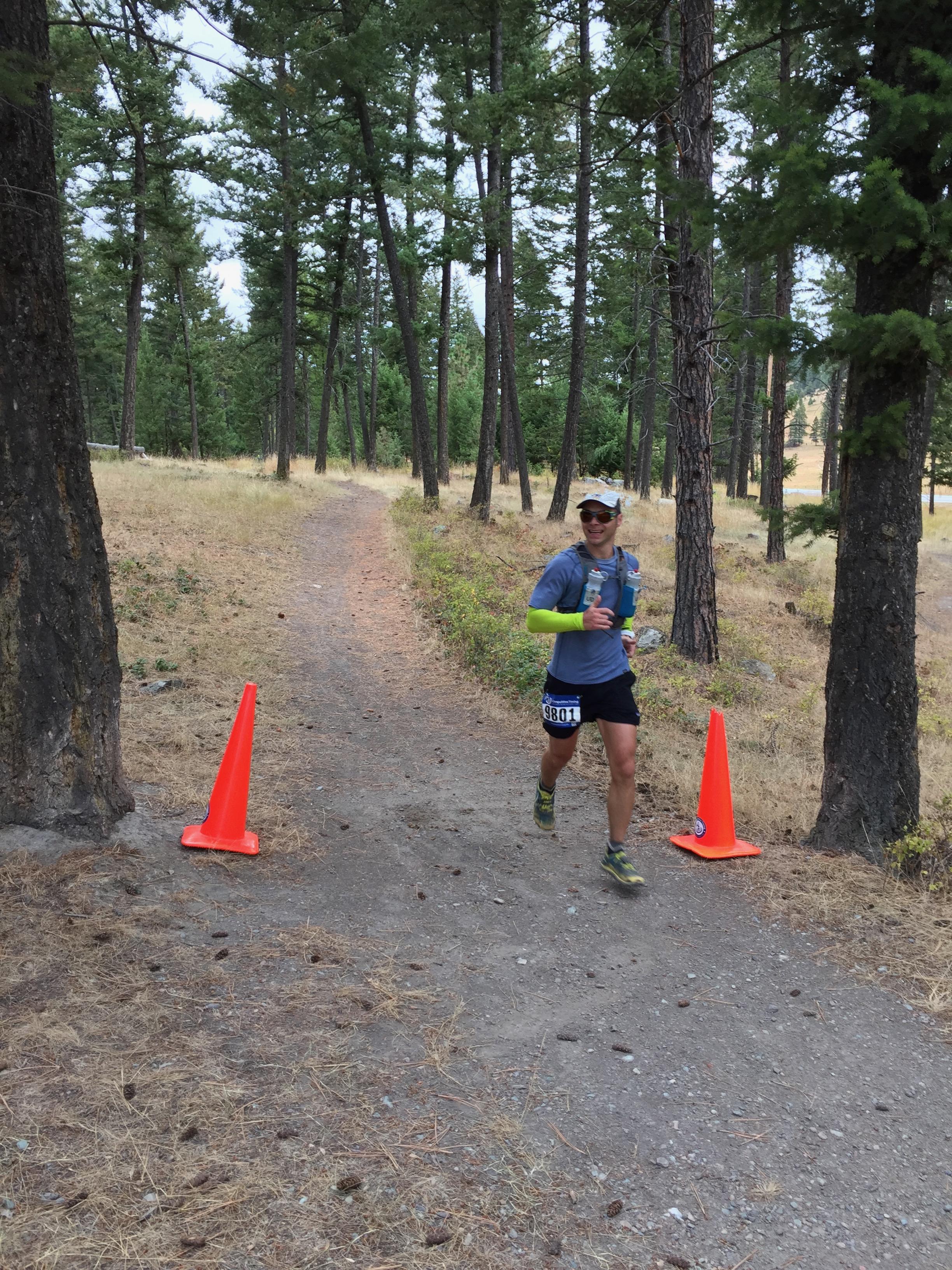 foys to blacktail trails trail marathon ftbtIMG_1083.JPG