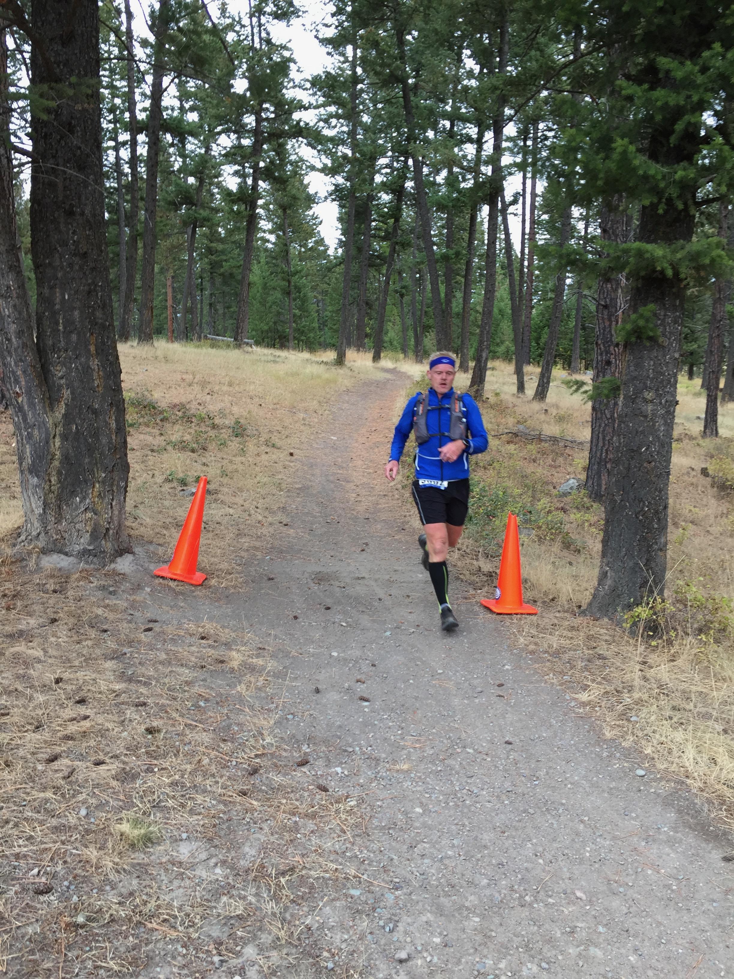 foys to blacktail trails trail marathon ftbtIMG_1066.JPG