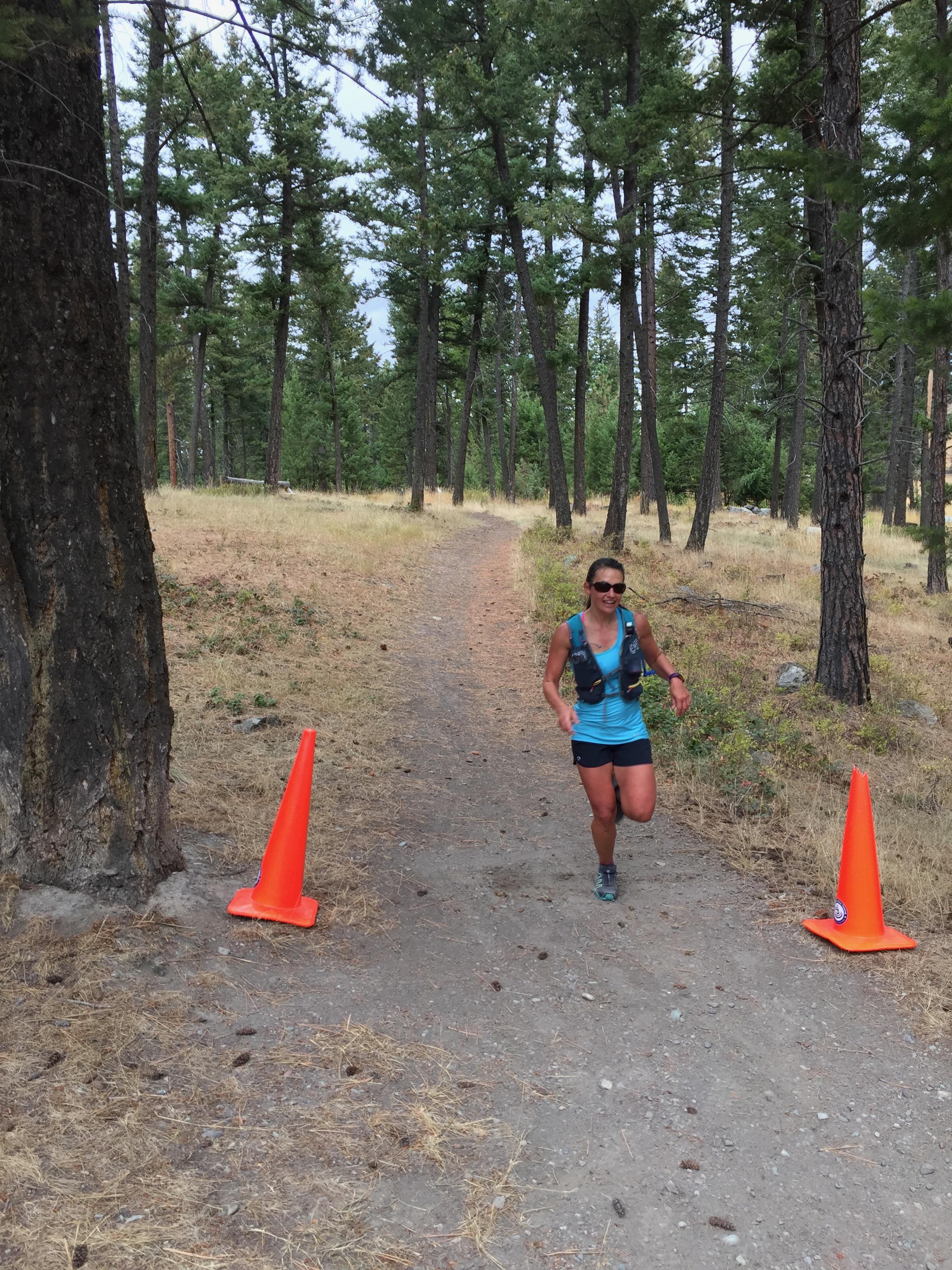 foys to blacktail trails trail marathon ftbtIMG_1075.JPG