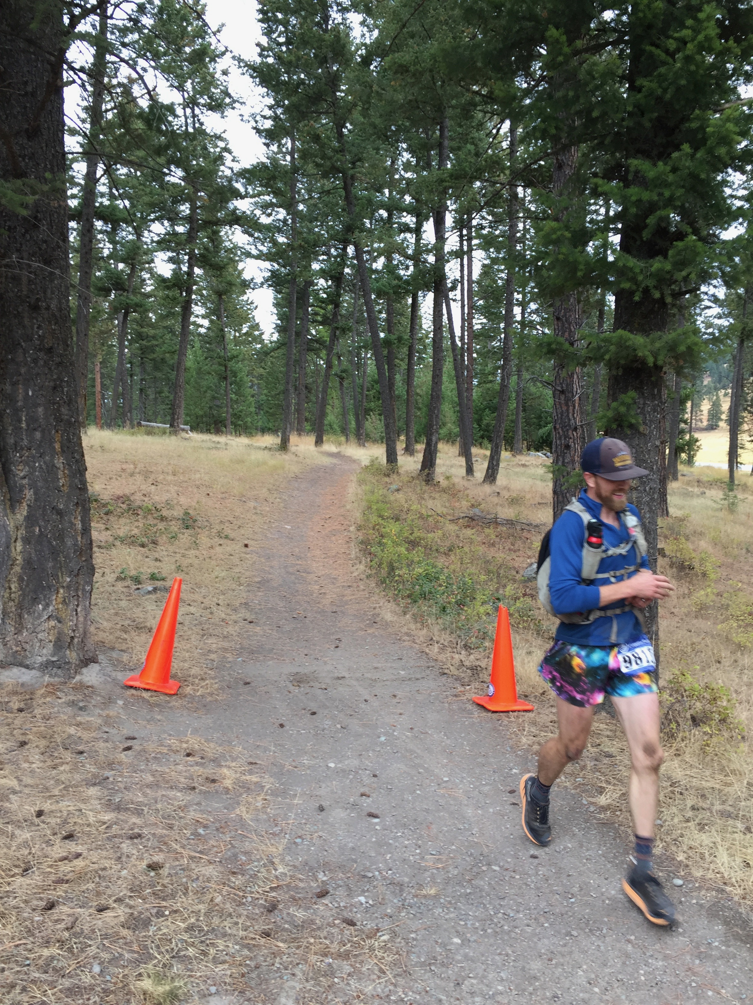 foys to blacktail trails trail marathon ftbtIMG_1062.JPG