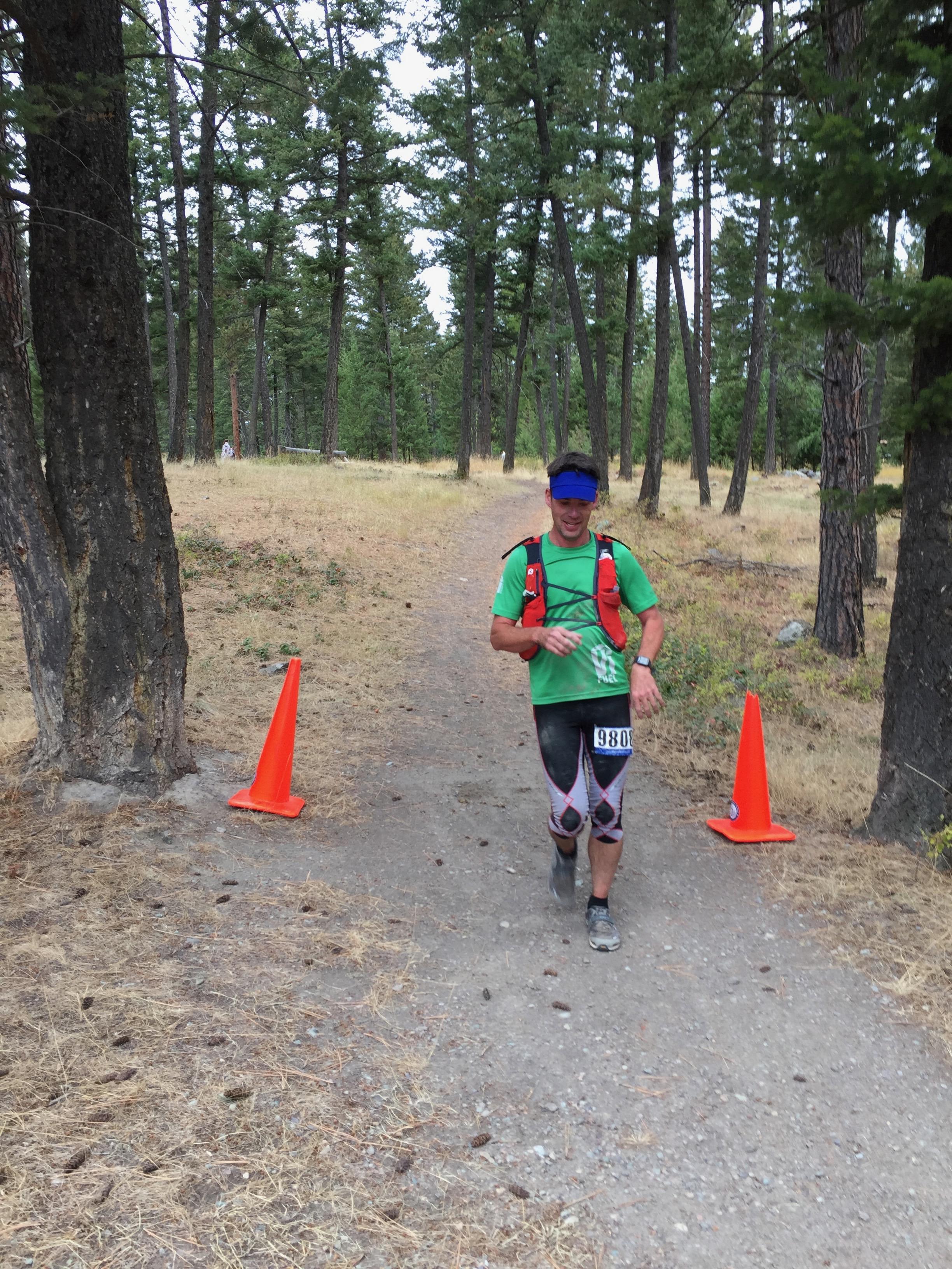 foys to blacktail trails trail marathon ftbtIMG_1070.JPG