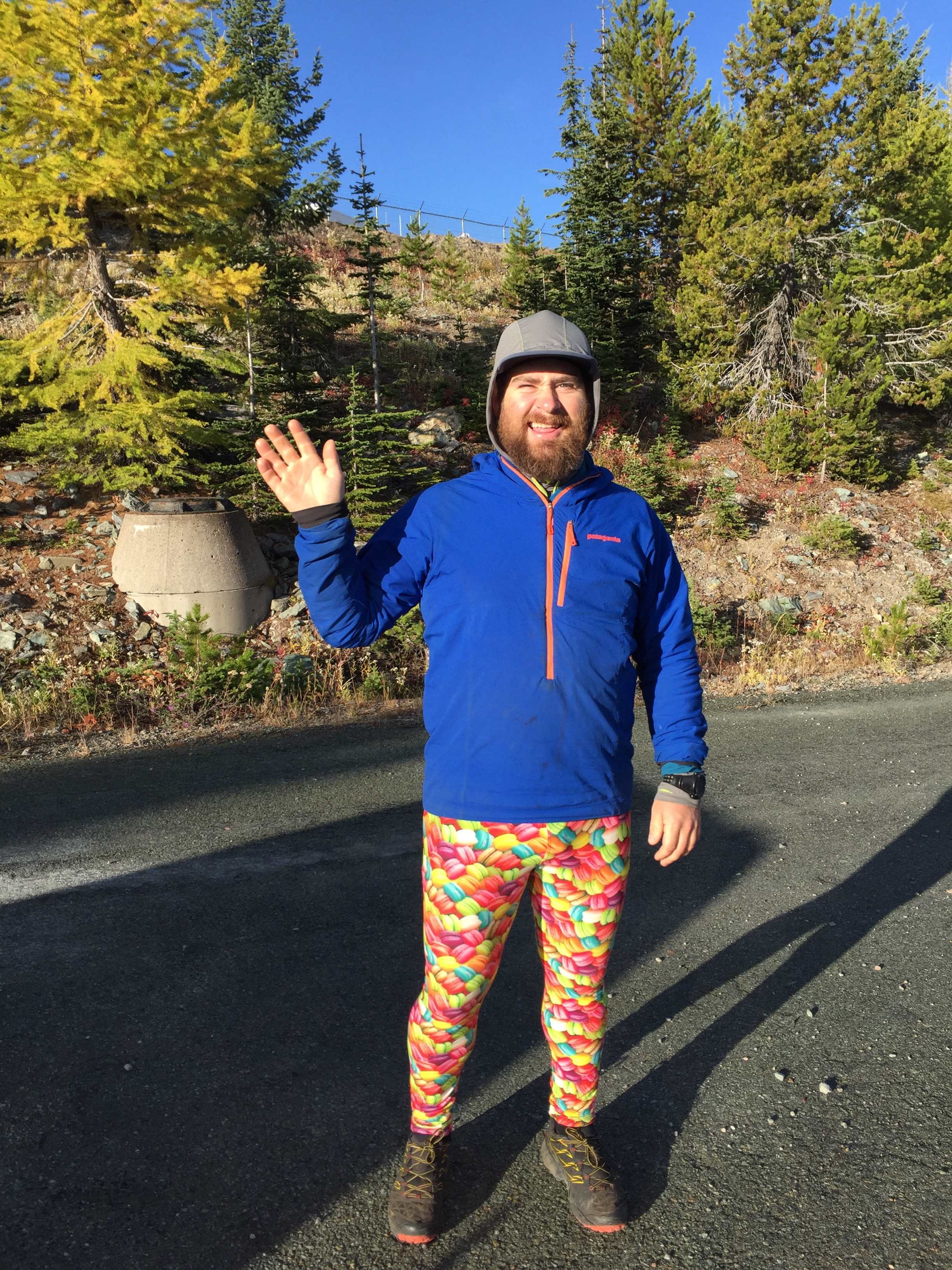 foys to blacktail trails trail marathon ftbtIMG_1056.JPG