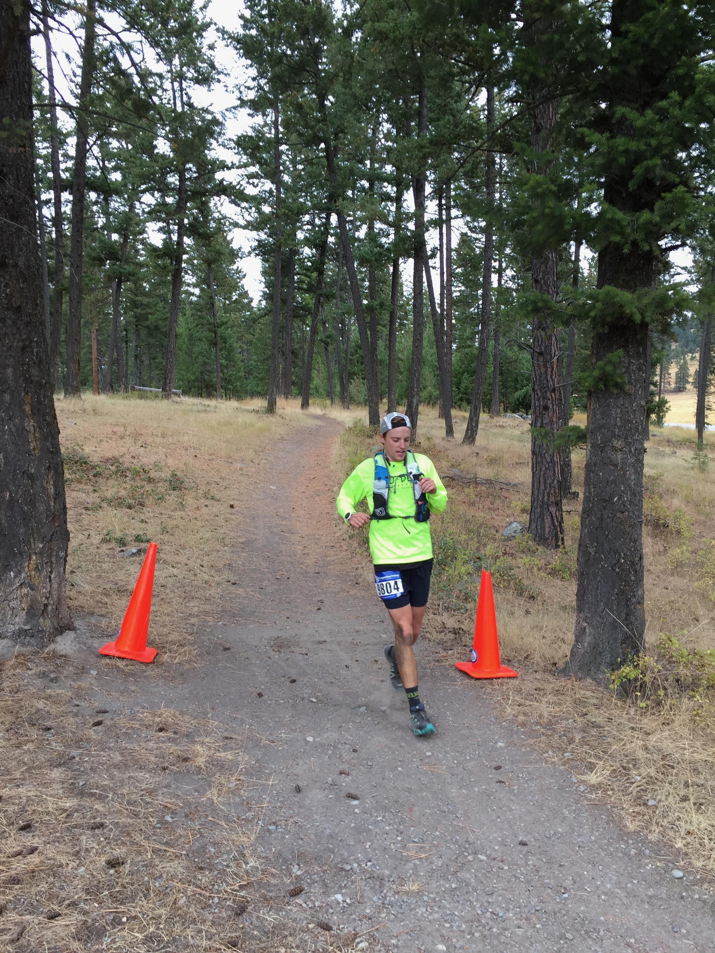foys to blacktail trails trail marathon ftbtIMG_1064.JPG