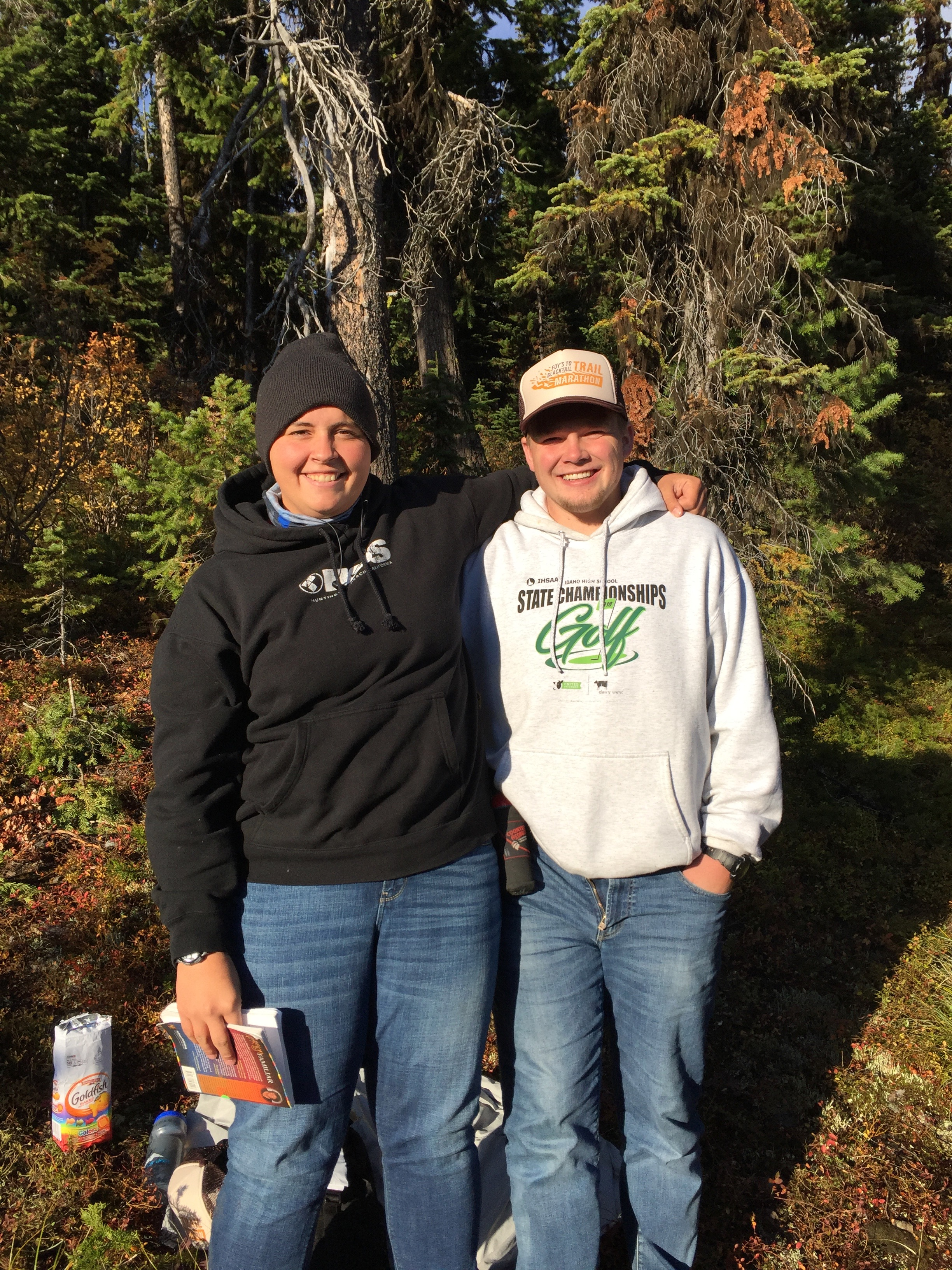 foys to blacktail trails trail marathon ftbtIMG_1054.JPG