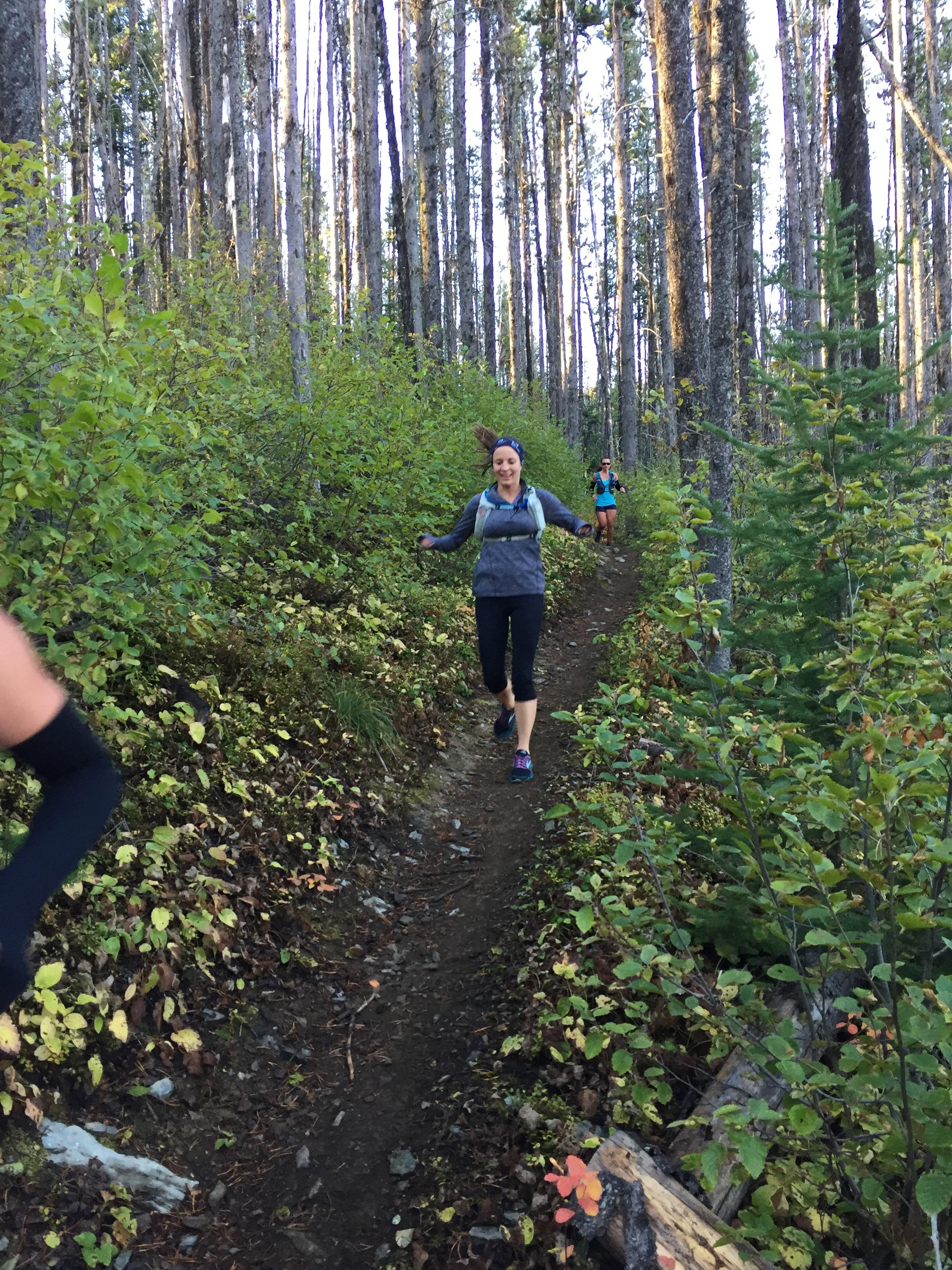 foys to blacktail trails trail marathon ftbtIMG_1052.JPG