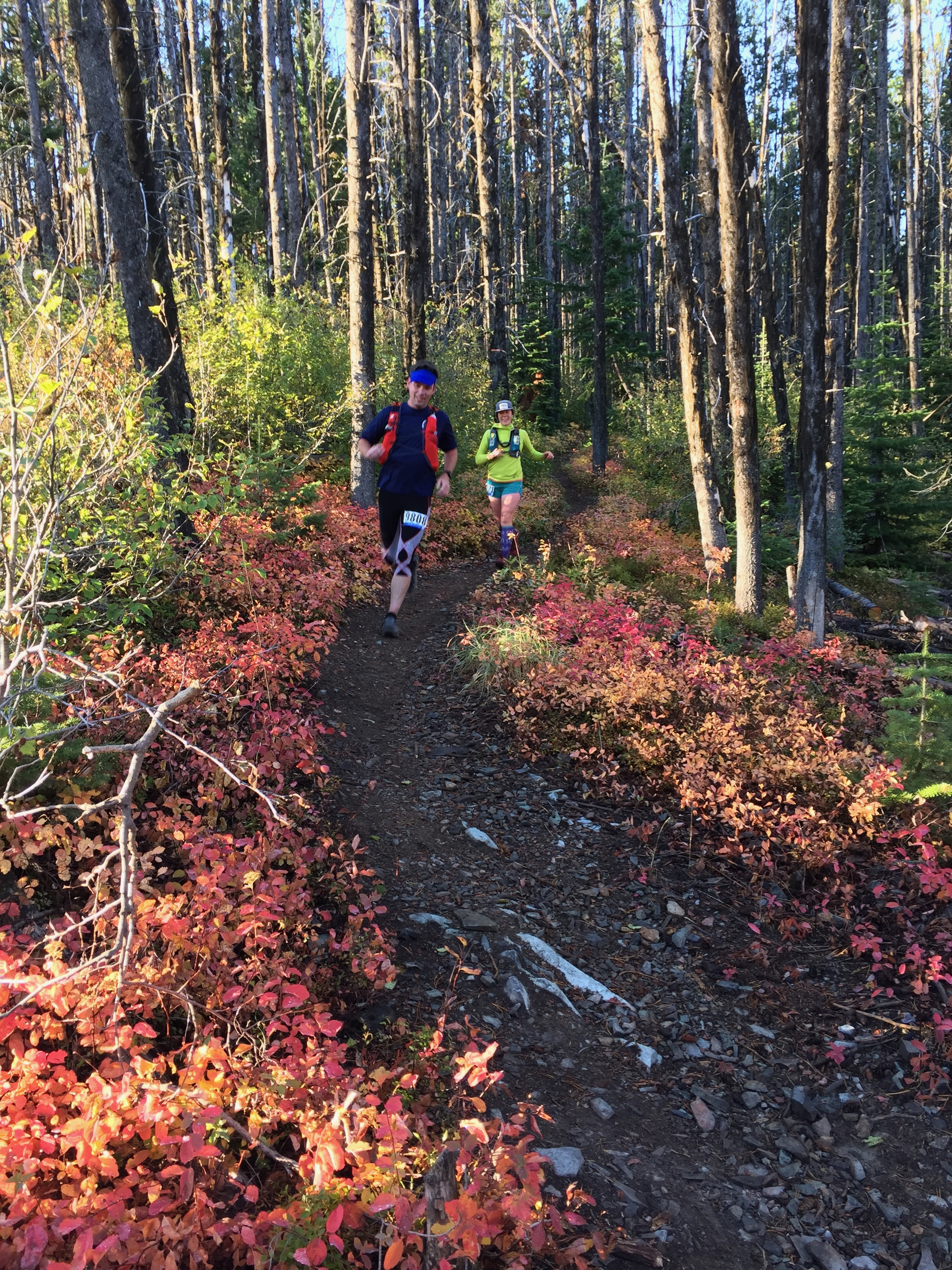 foys to blacktail trails trail marathon ftbtIMG_1043.JPG
