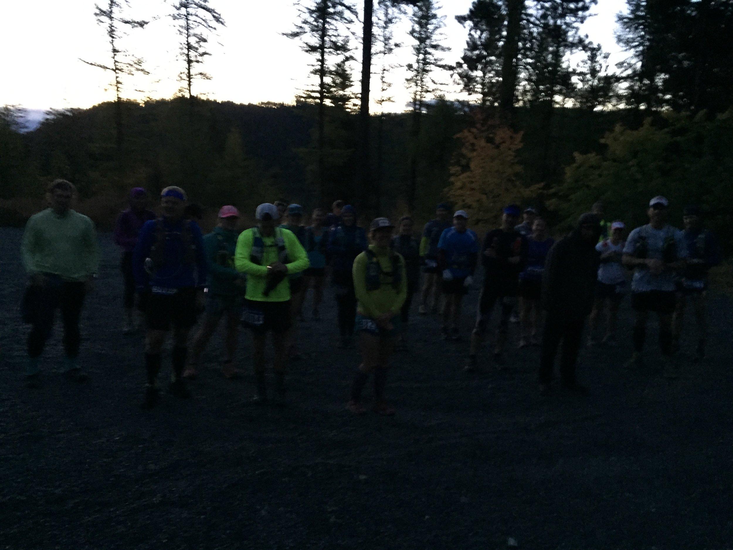 foys to blacktail trails trail marathon ftbtIMG_1035.JPG
