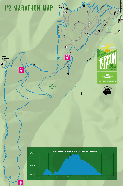 HERRON HALF MARATHON MAP .png