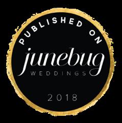 Junebug_Logo.png