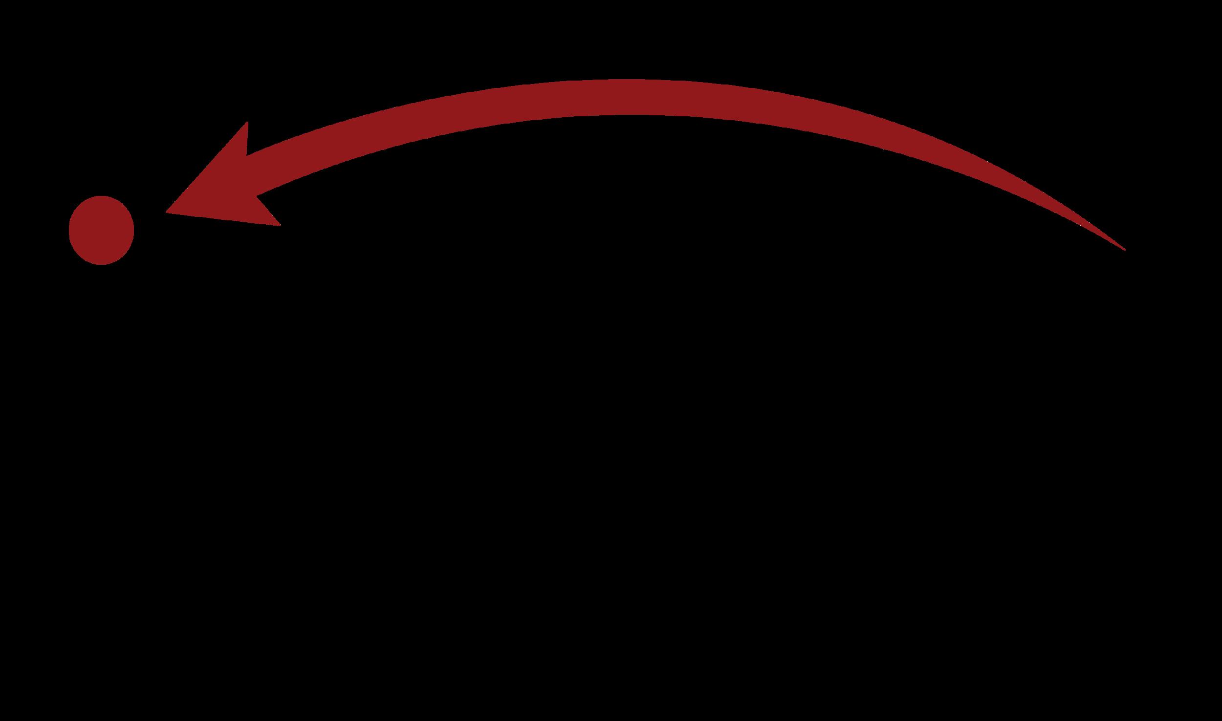 iscg_logo copy.png