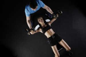 best full body workout gym_50_300.jpg