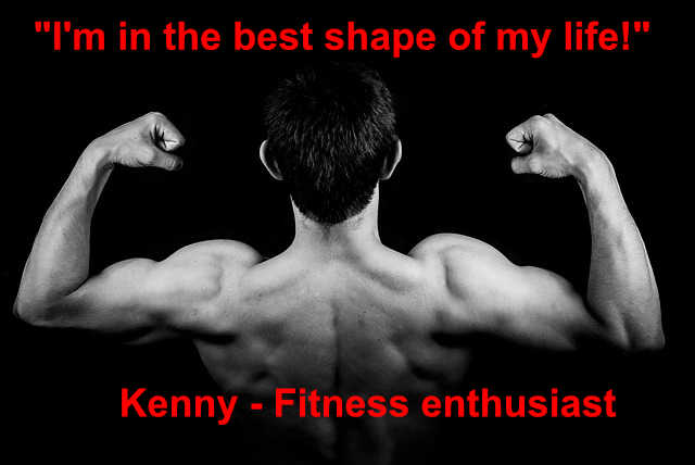 Kenny_quote_best shape of my life.jpg