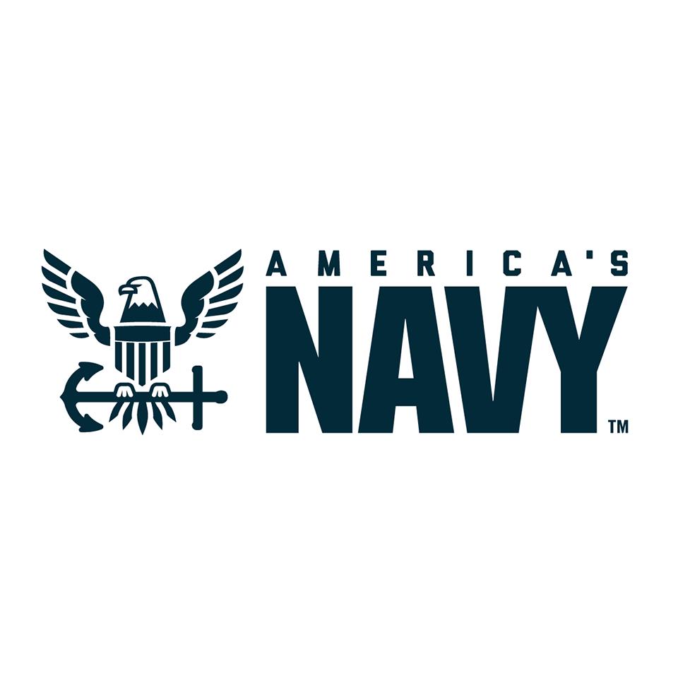 Logos-Navy.png