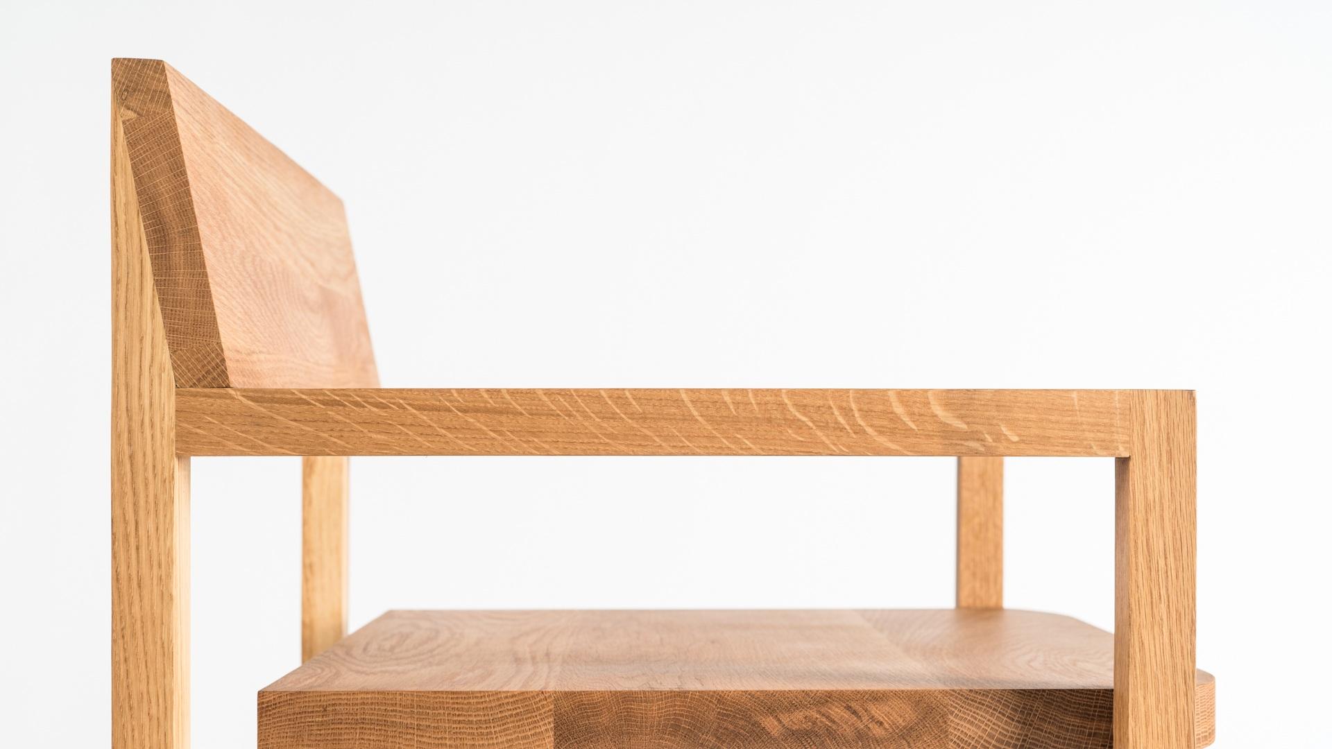 Furniture-web-47.jpg