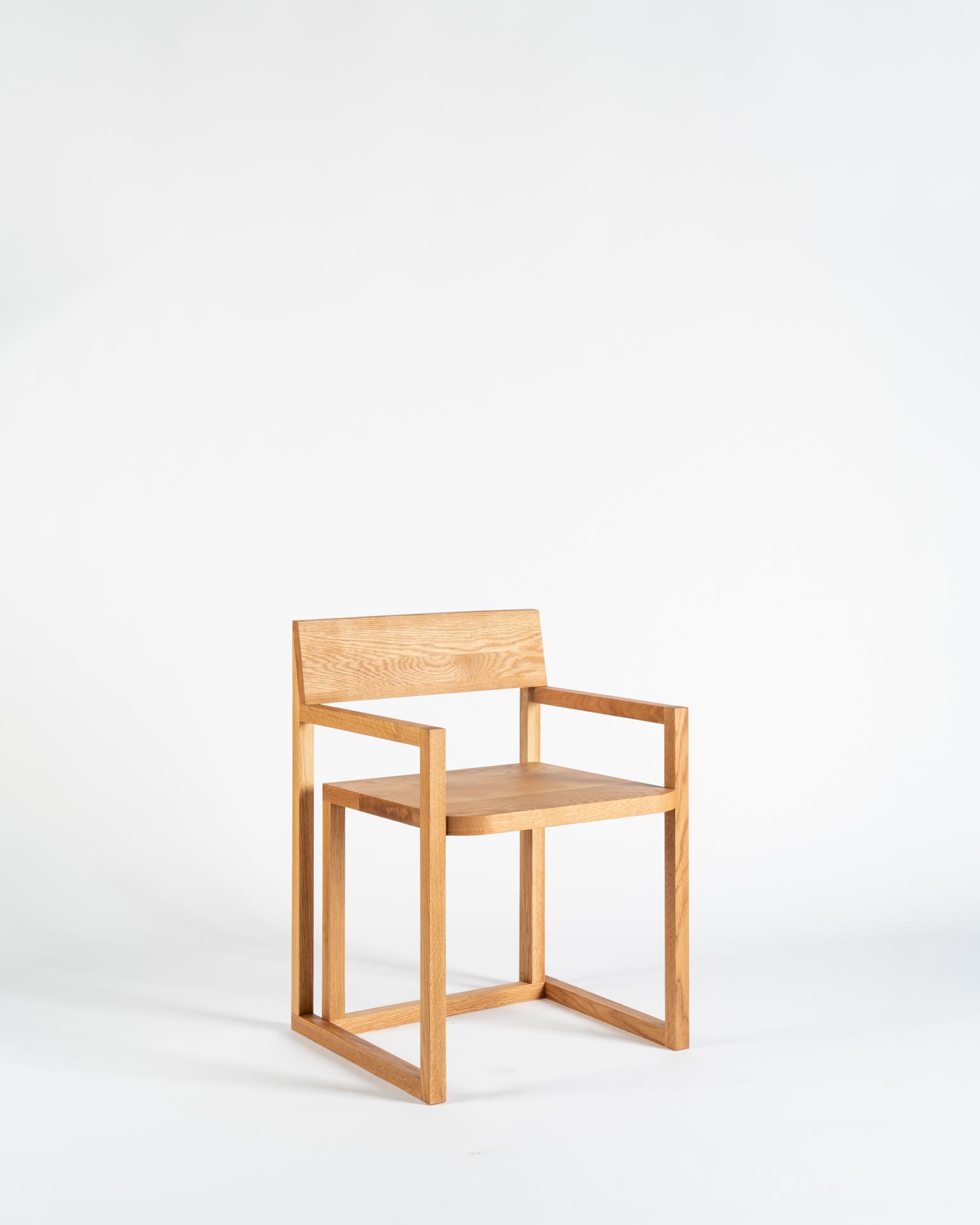 Furniture-web-1.jpg