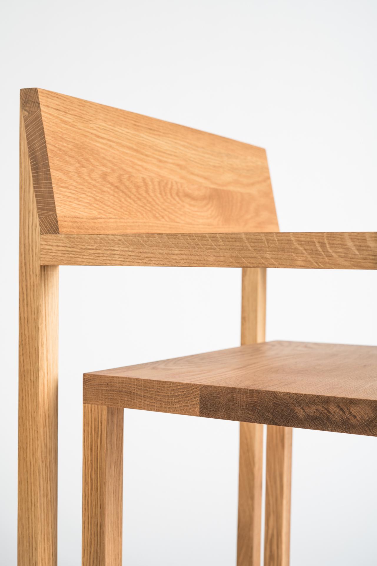 Furniture-web-45.jpg