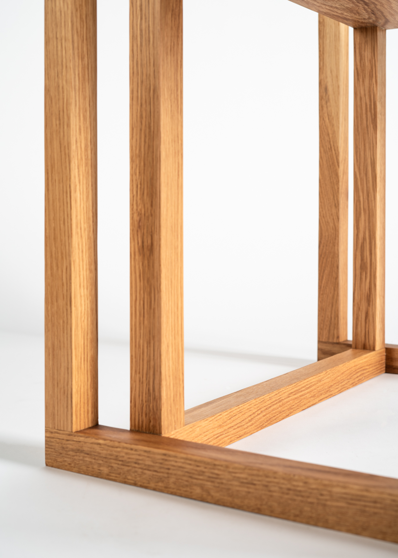 Furniture-web-43.jpg