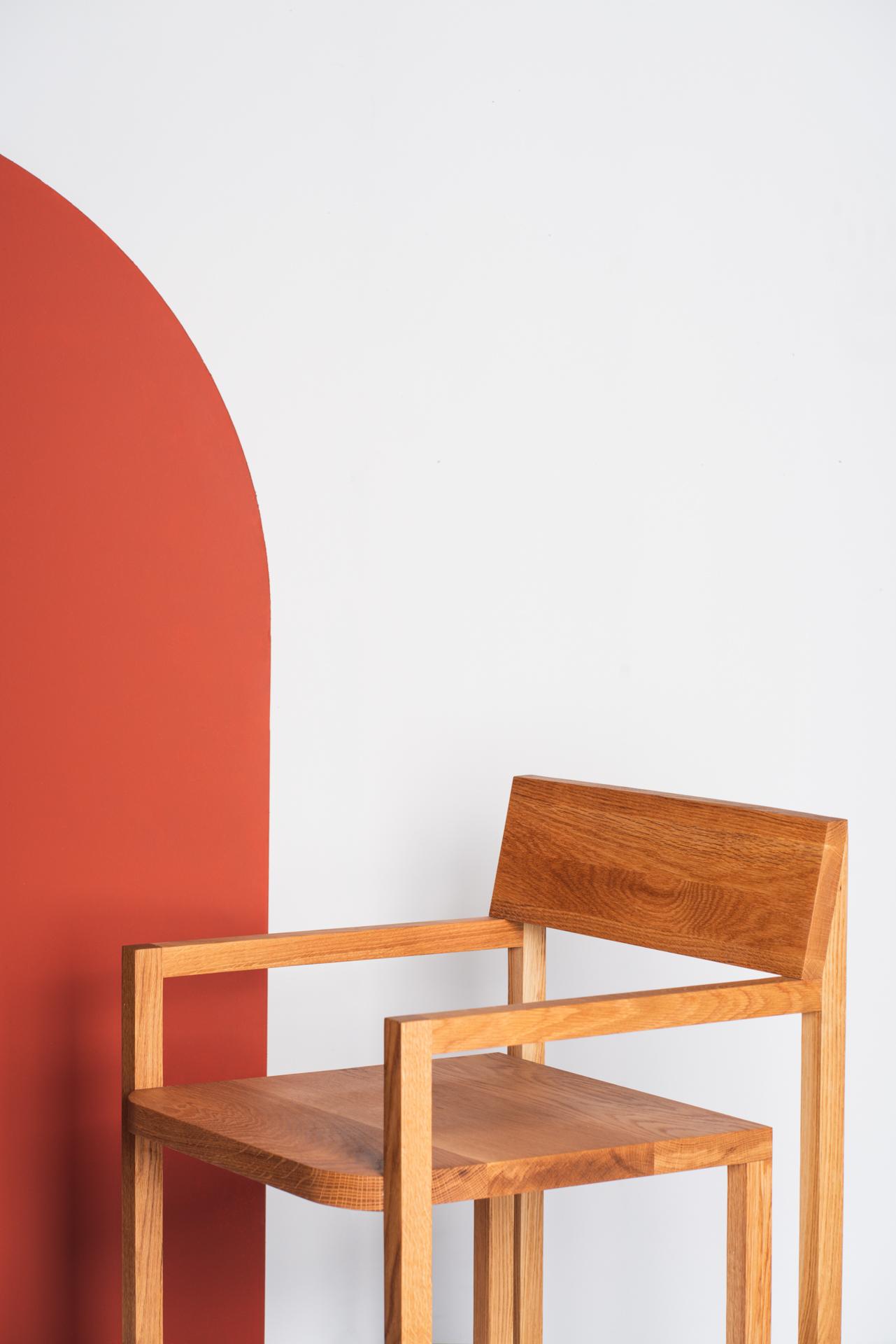 Furniture-web-73.jpg