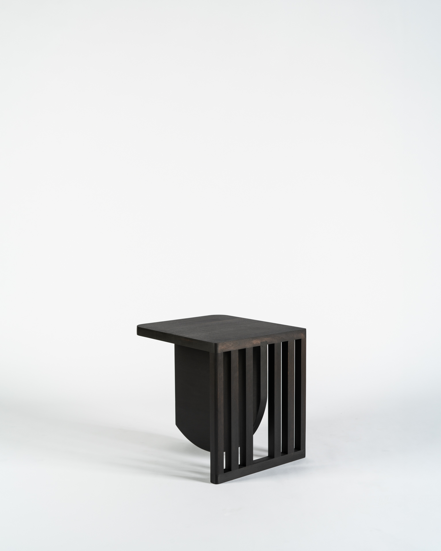 Furniture-web-15.jpg