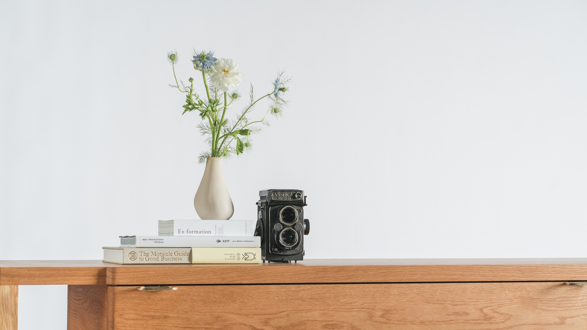 Furniture-web-60.jpg