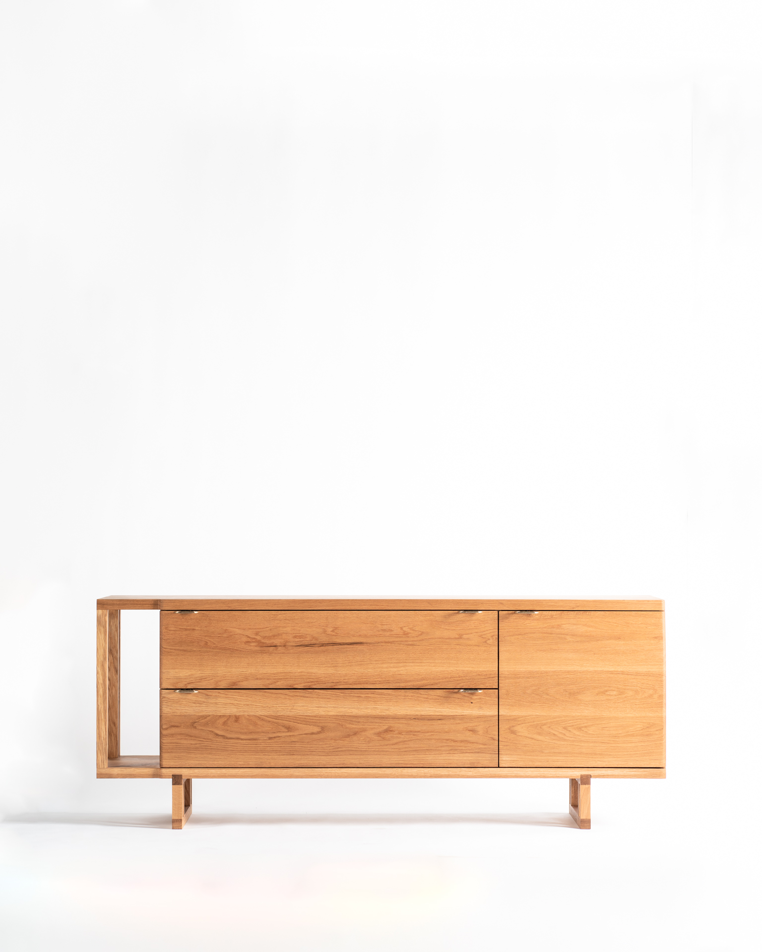 Furniture-web-49.jpg