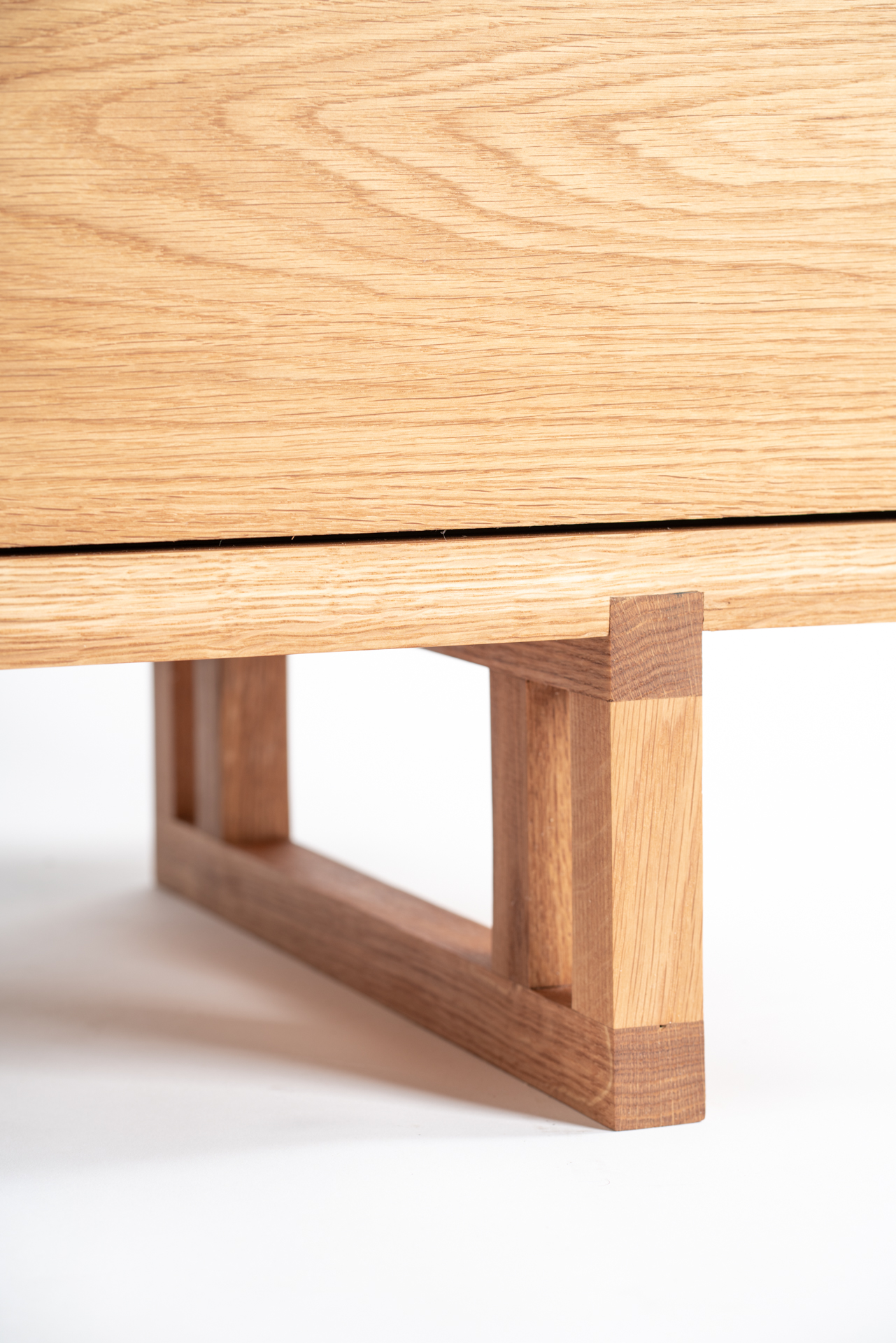 Furniture-web-52.jpg