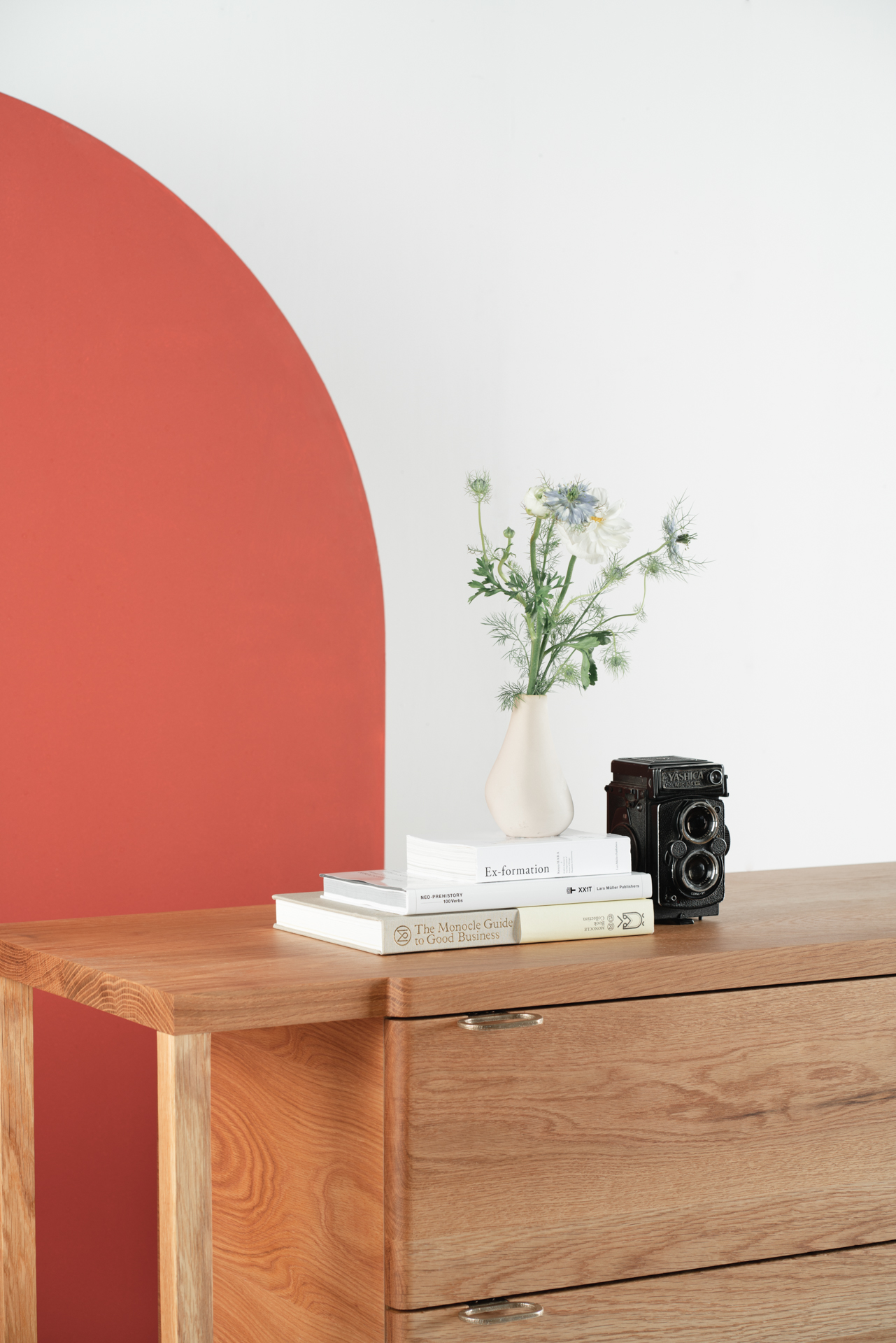 Furniture-web-63.jpg