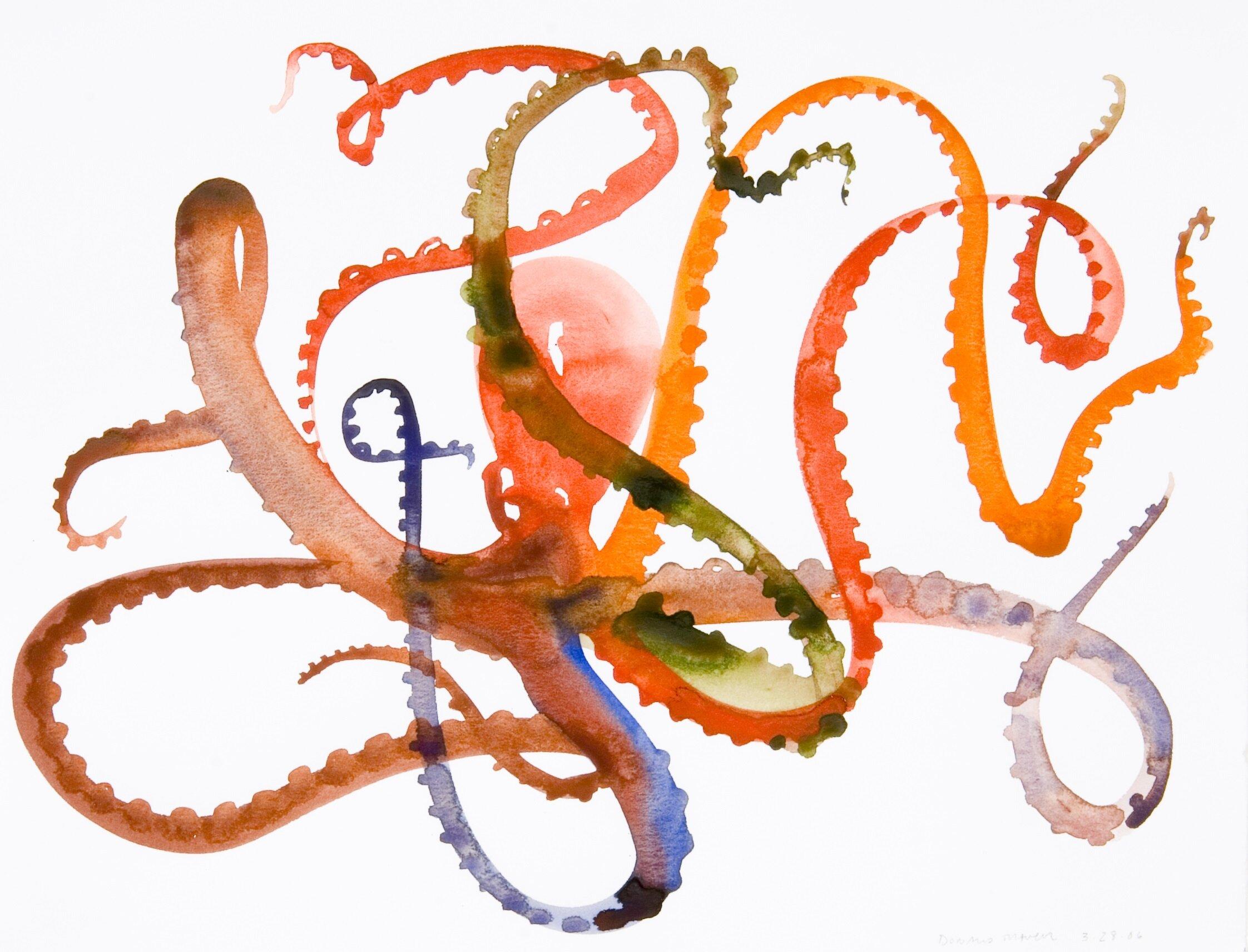 Octopus10.jpg