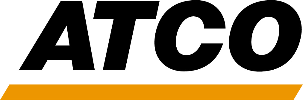 ATCO Blk Yellow.jpg