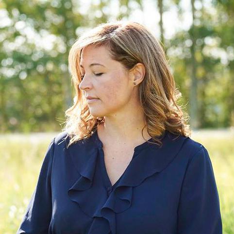 Christie Lavan.jpg