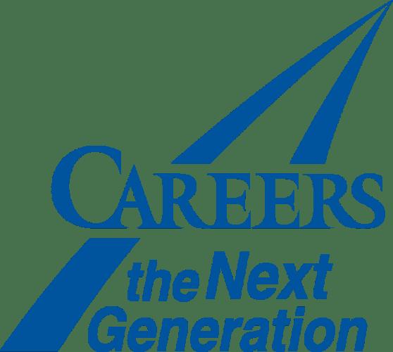CAREERS-Logo-Blue-500-min.png