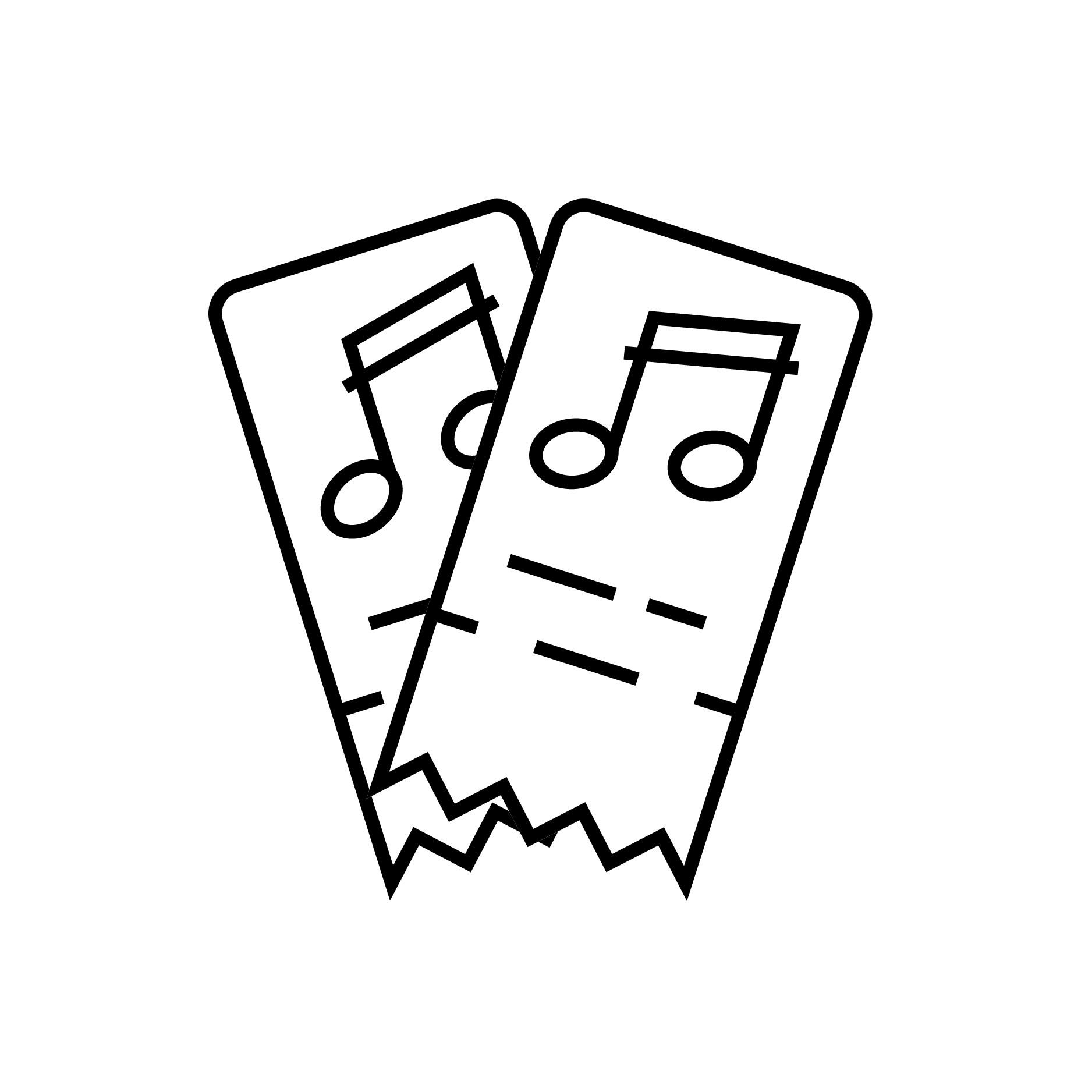 Icons-outlined-04.png