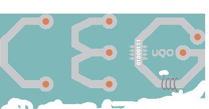 CEQ-UQO-Logo.png