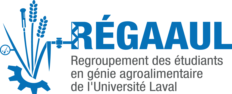 REGAAULTRAC.png