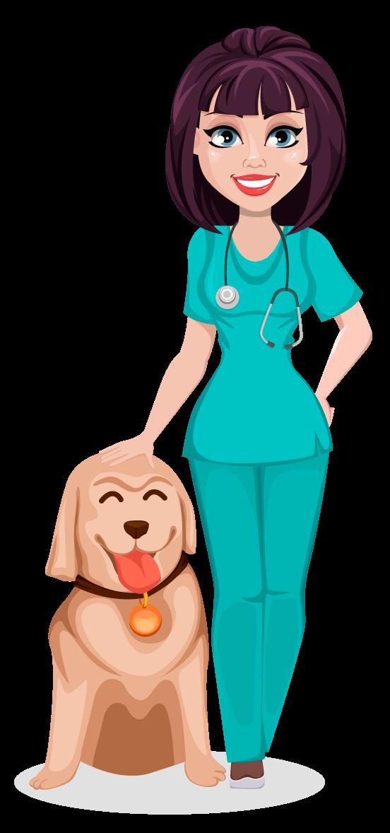 veterinarian_full.png