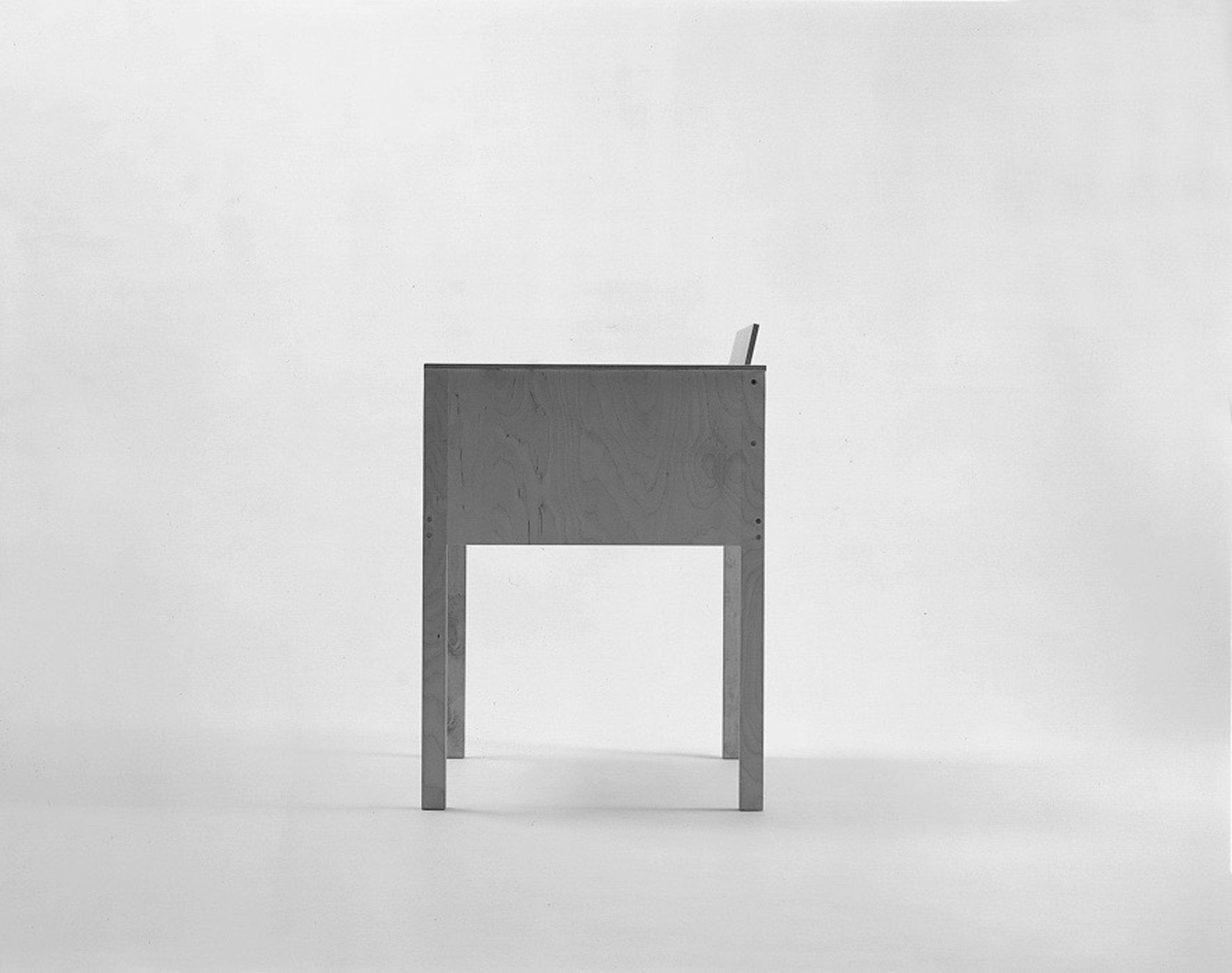 - TANIT NF25 Arm Chair, 1988