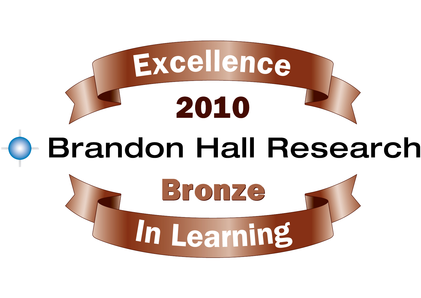 EXCELLENCE IN LEARNING - Award-winning Best Custom Content interactive and engaging eLearning course for Driver Hospitality with Infinitude Creative Group