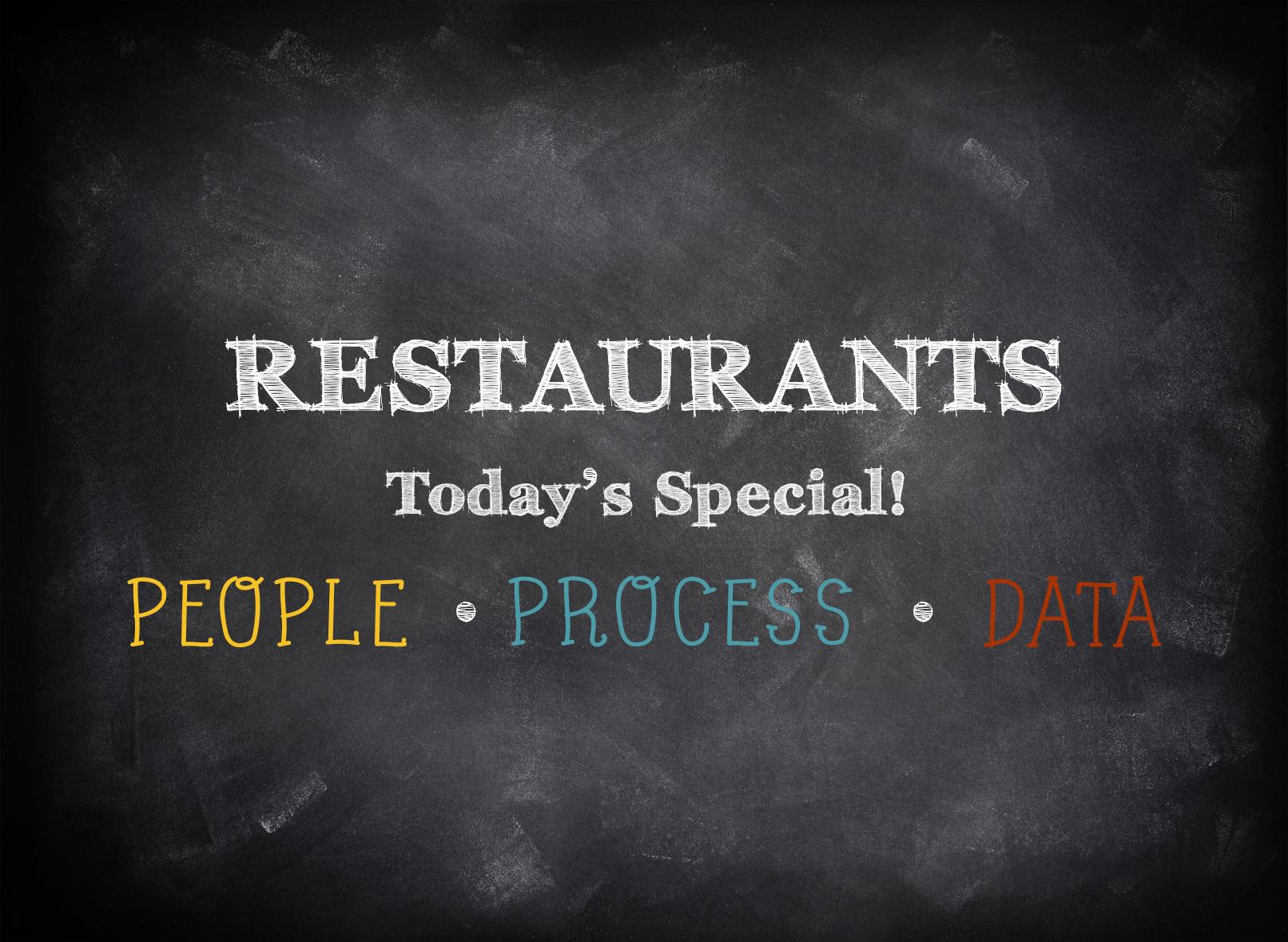 restaurant_banner.png