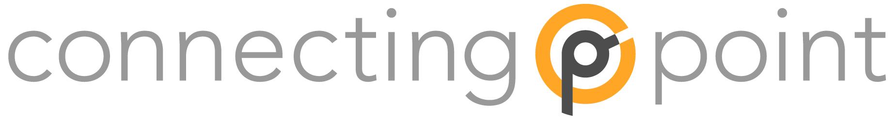Connecting Point Logo-01.jpg