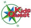 kidsquest.jpeg