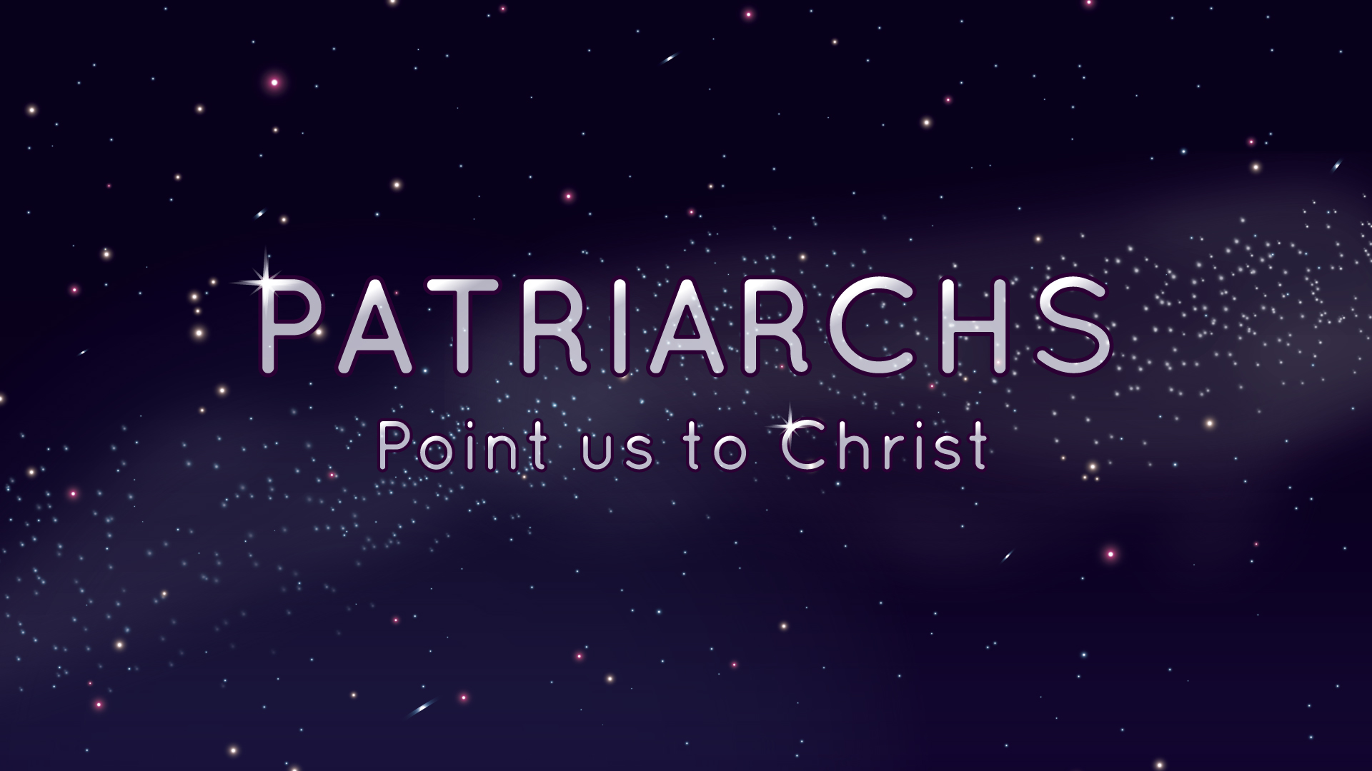 Patriarchs4.jpg