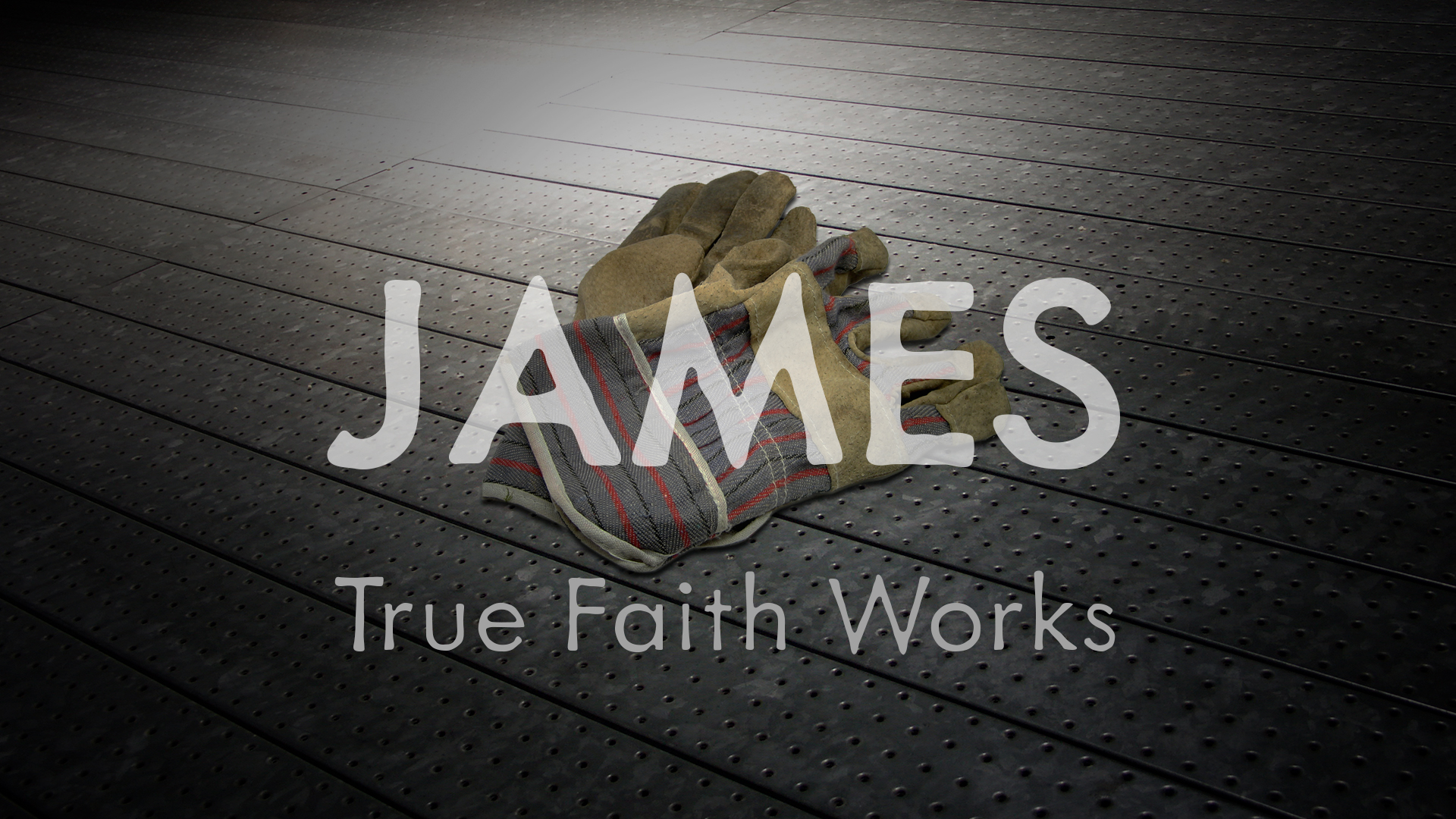 James-16x9.jpg