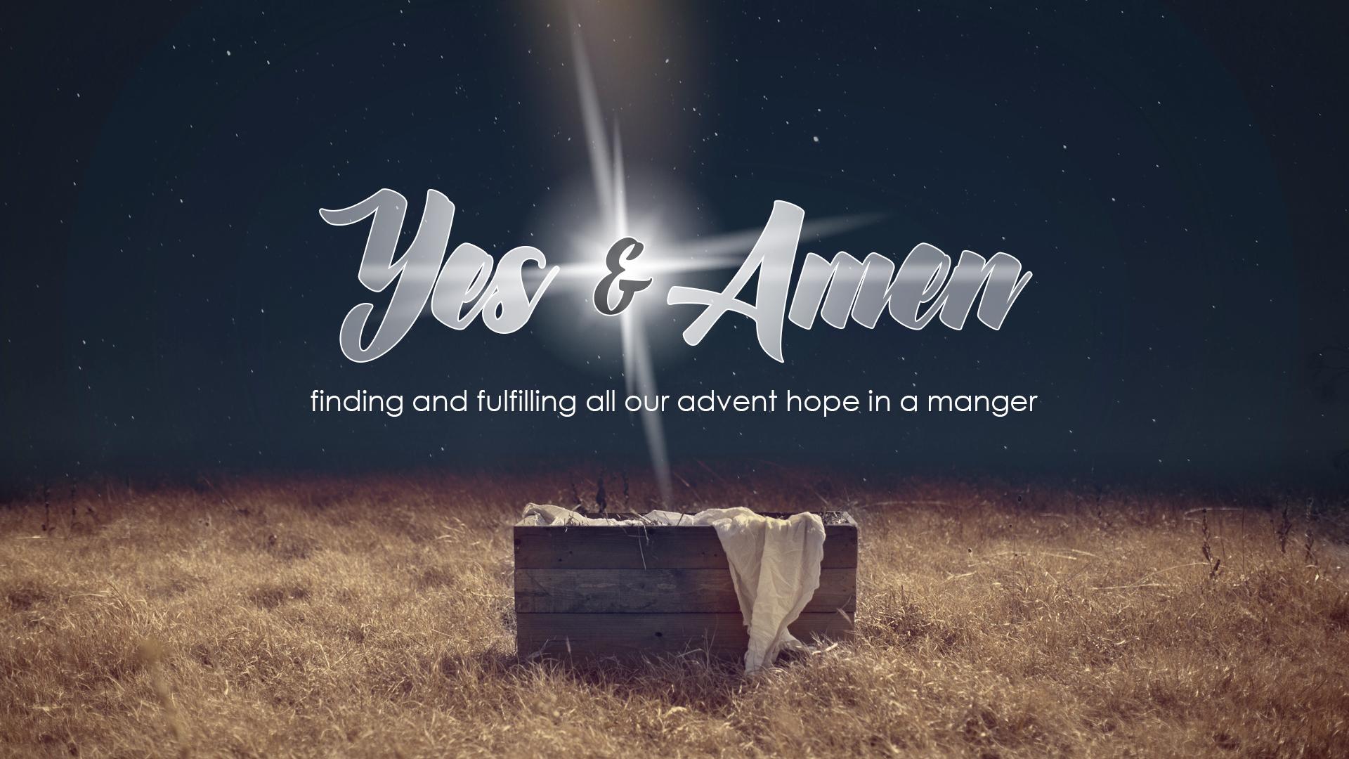 Yes-&-Amen.jpg