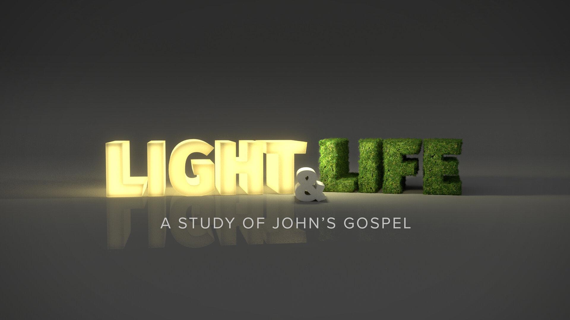 Light-and-Life-flat2.jpg