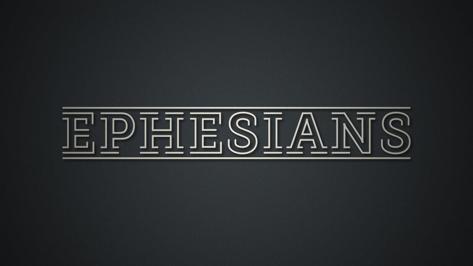 Ephesians_ws.jpg