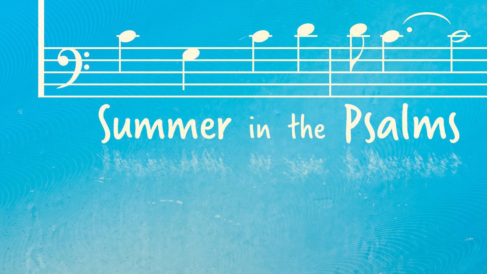 Summer-in-the-Psalms_ws.jpg