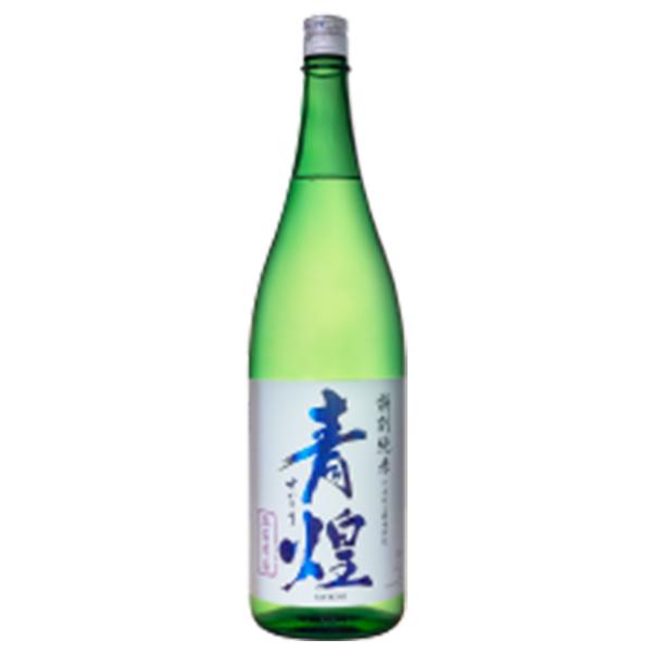 세이코우 고햐쿠만코쿠 토쿠베츠 쥰마이 720ml
