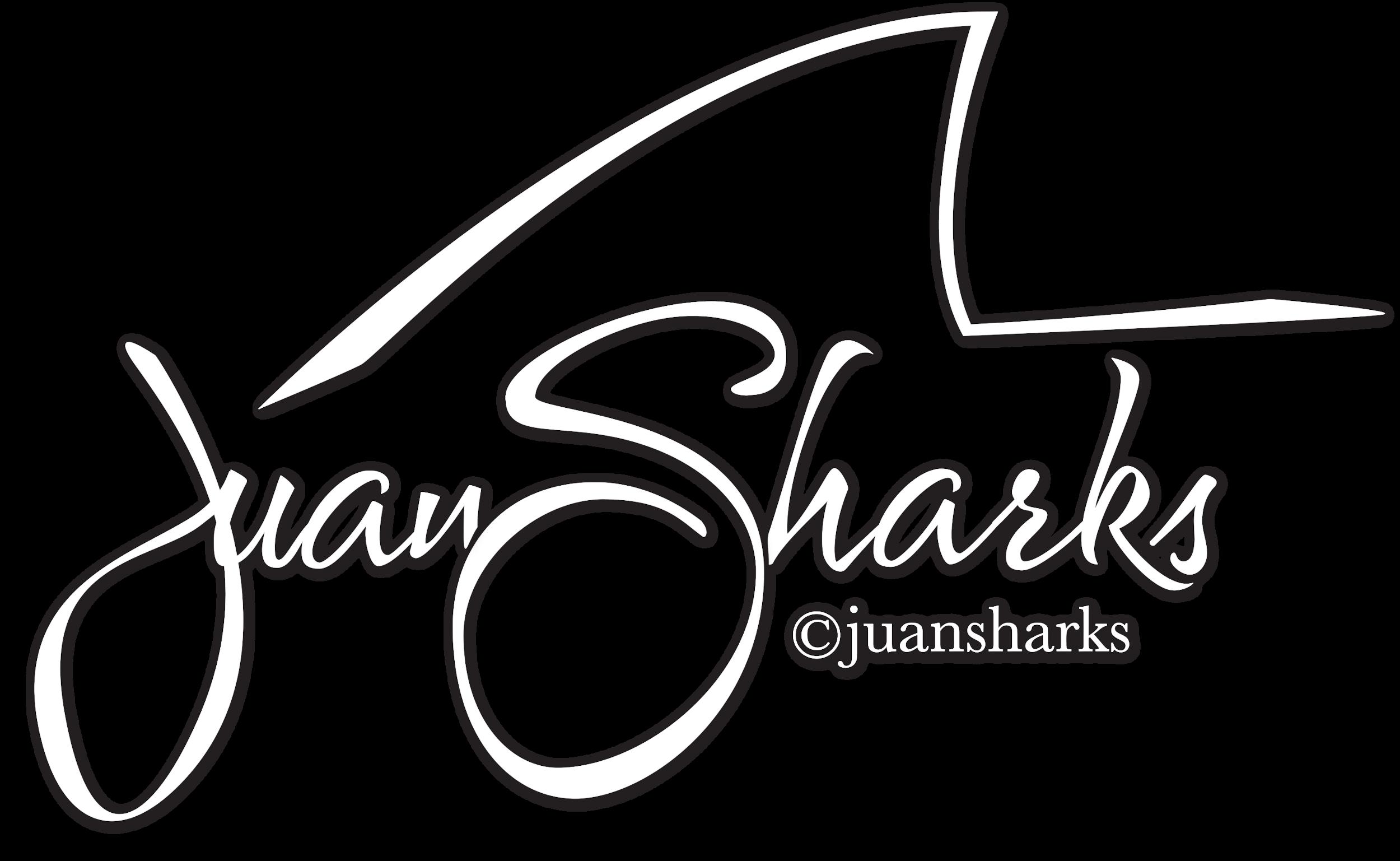 JuanSharksFinalLogo-White.png